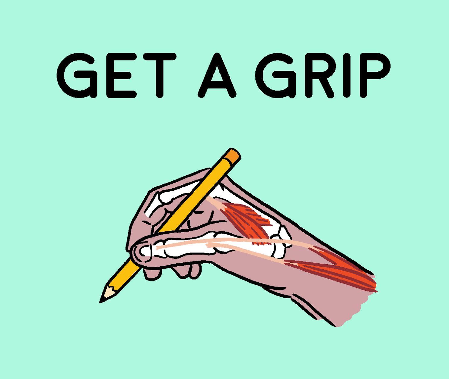 get_a-grip