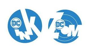 ink_zoom_logos