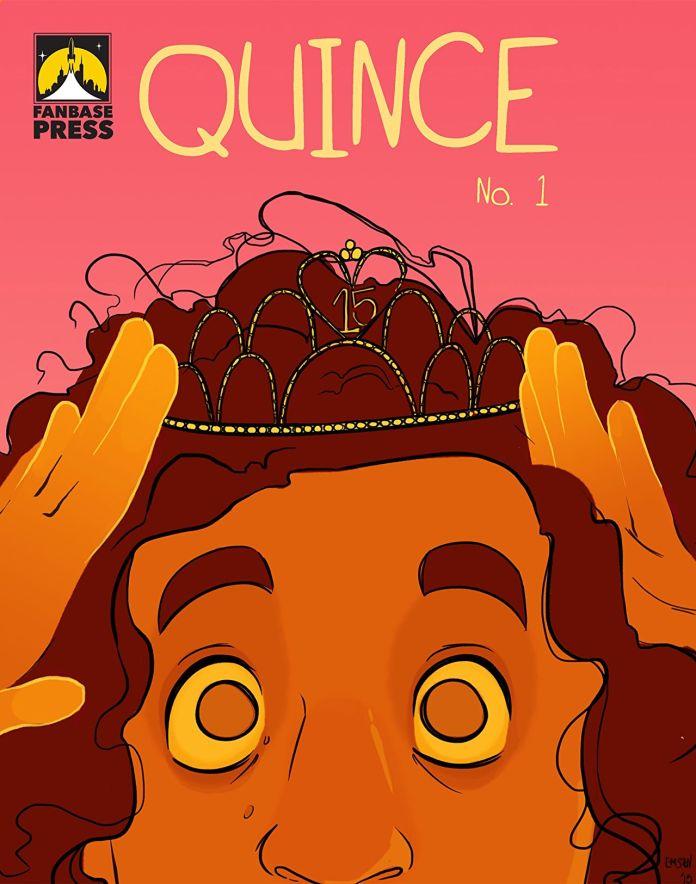 quine#1.jpg