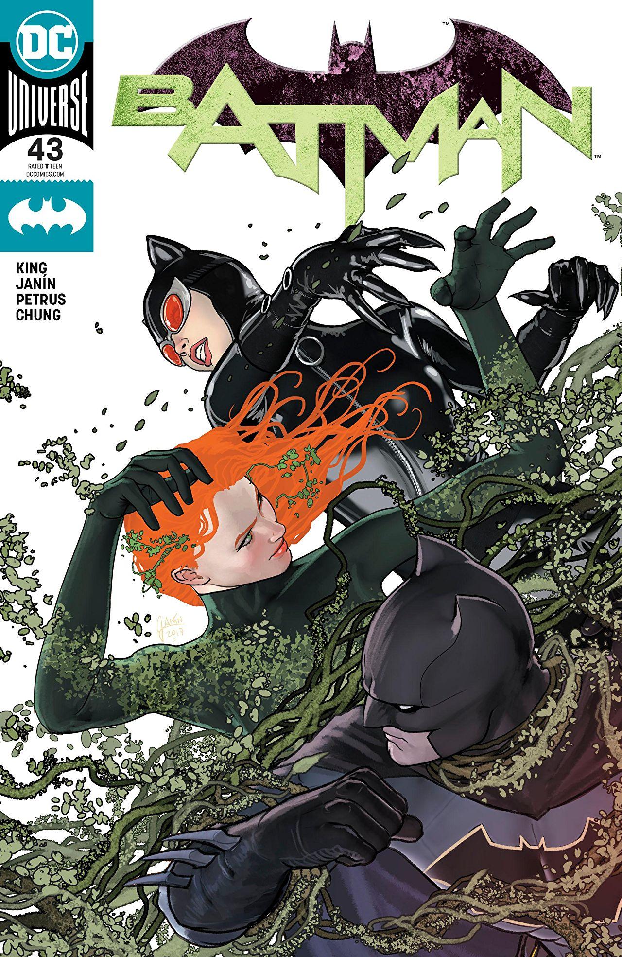 marvel comics on sale april 8 2015