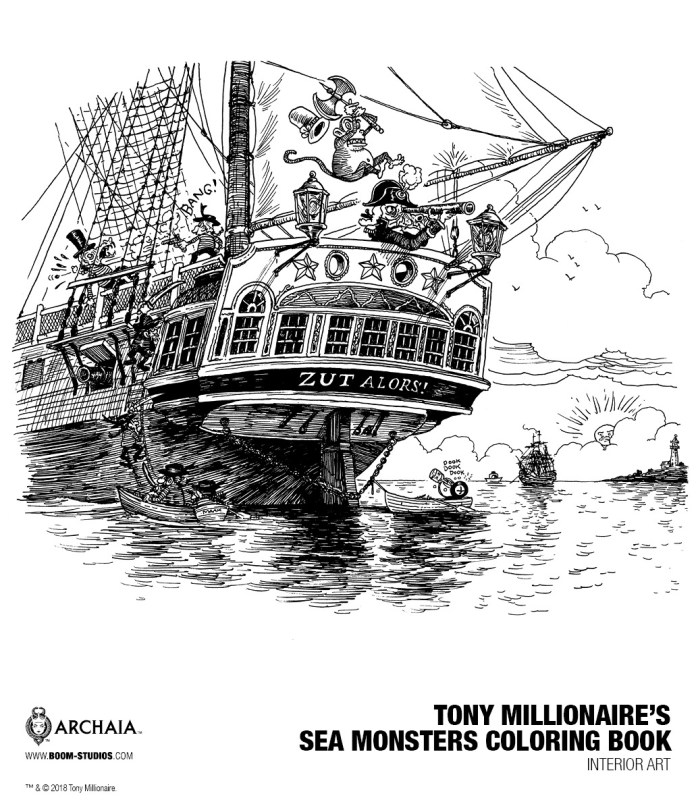 TonMillionaireColoringBook_SC_Interior_001_PROMO