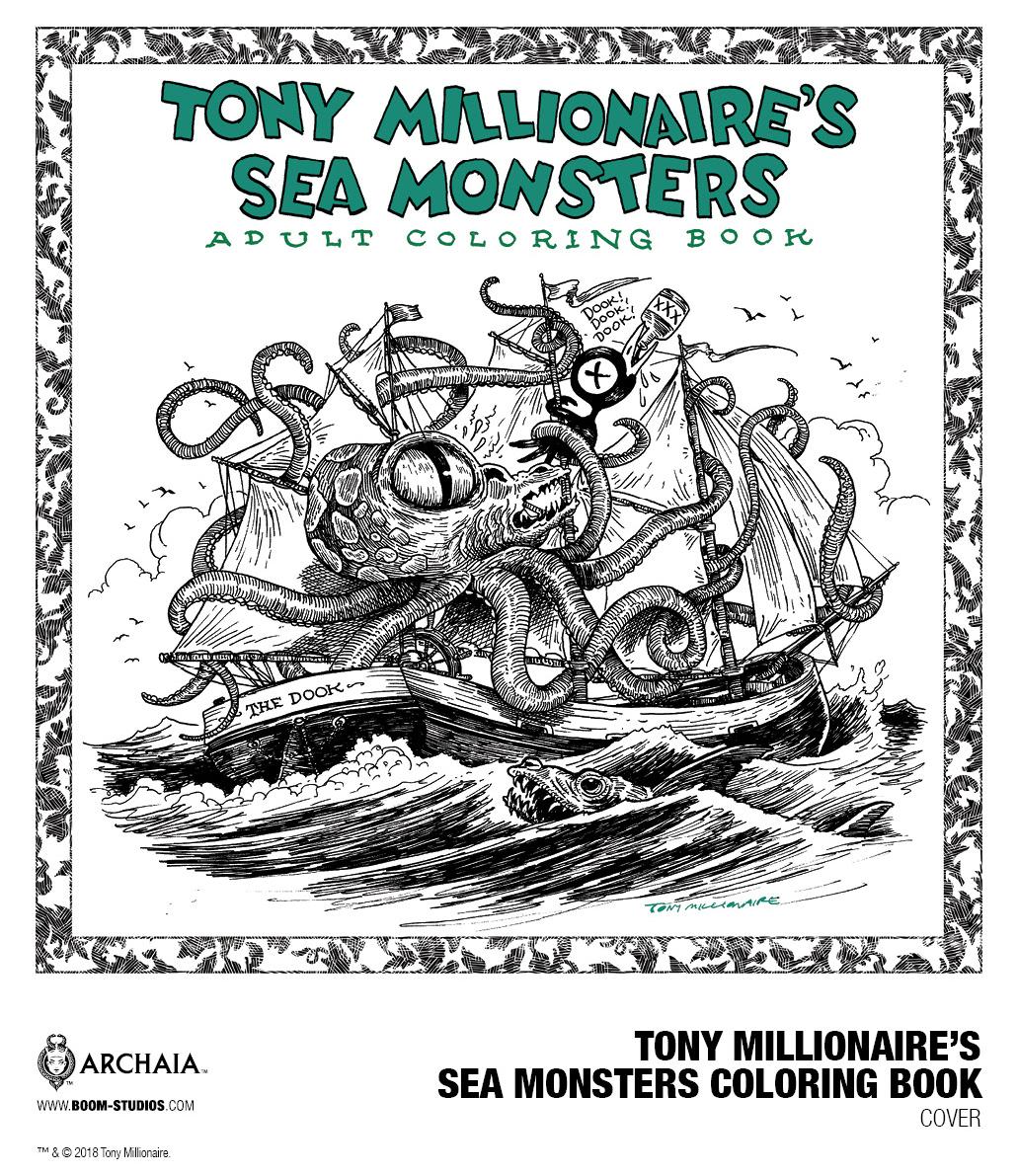 TonMillionaireColoringBook_SC_PROMO.jpg
