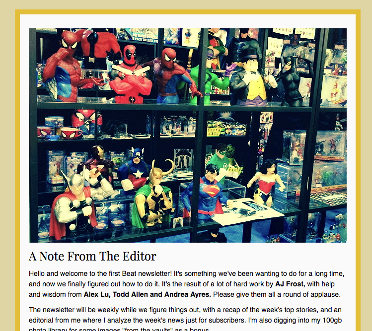beatnewsletter.png