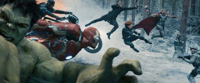 Avengers_ao-ultron-08