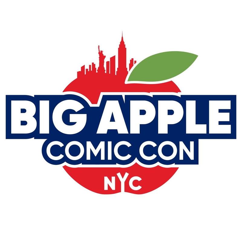BACC Logo_big 72