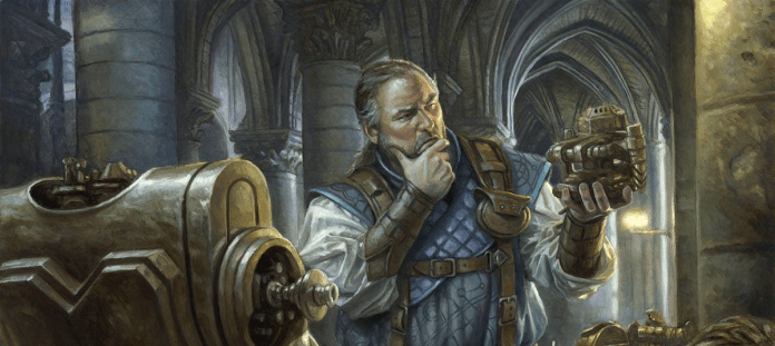 New MAGIC THE GATHERING: ARENA FAQ reveals gem pricing & draft