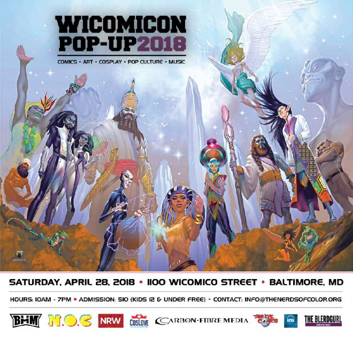 WICOMICON.jpeg