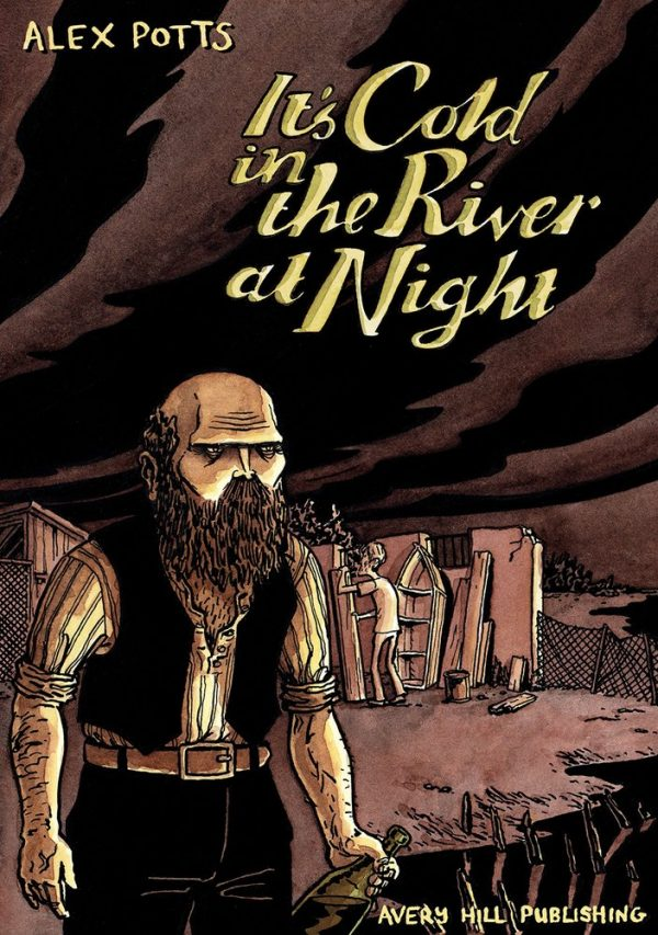 The Night Country Review