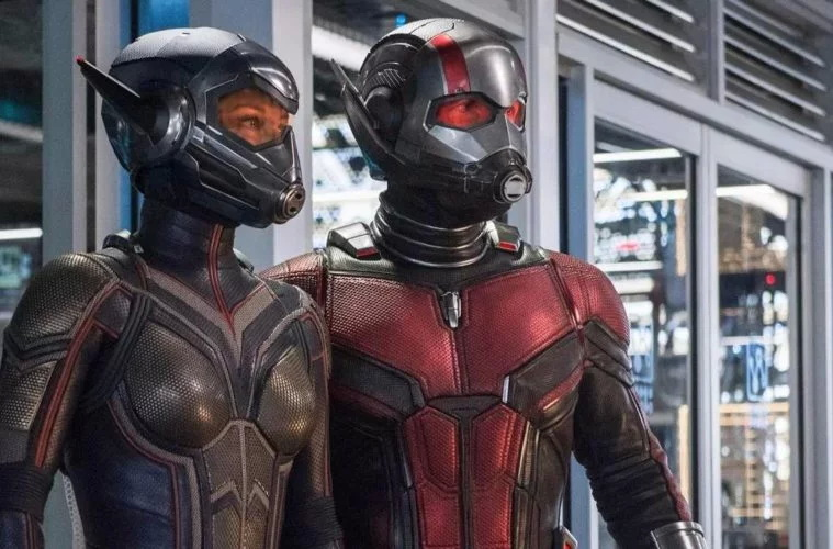 Ant-Man-Partners-759x500.jpg