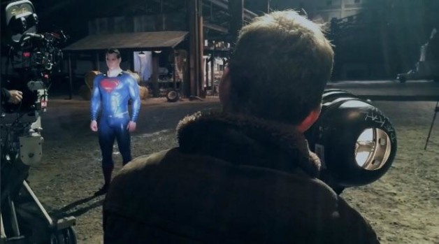 Batman-v-Superman-Dawn-of-Justice-Zack-Snyder-Henry-Cavill