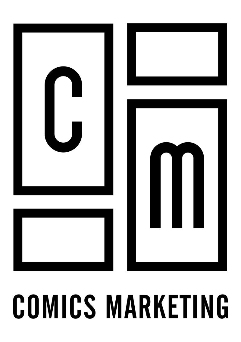 CMlogo.jpg