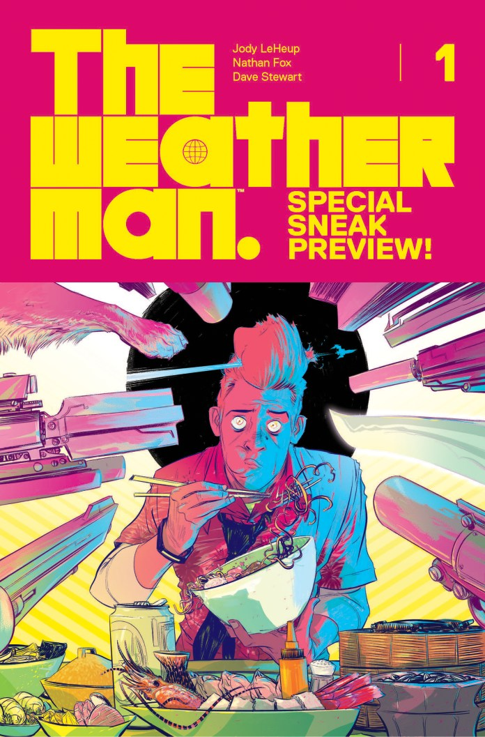 WM001_Cover_Preview.jpg