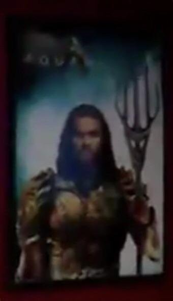 aquaman-low-res-poster-1111417.jpeg