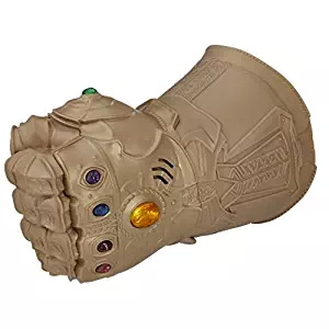 infinitygauntlet_toy.jpg