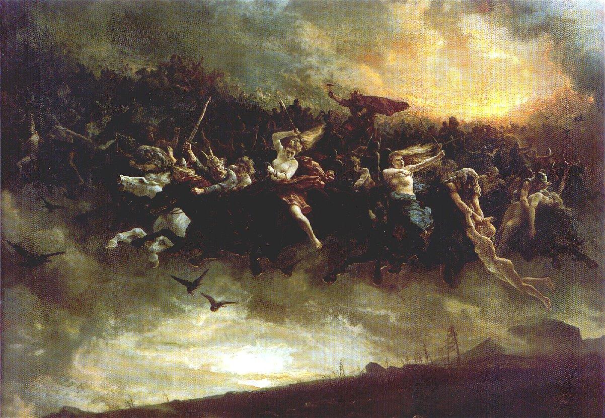 mythology-nordic-hd-wallpaper-76ec56-h900