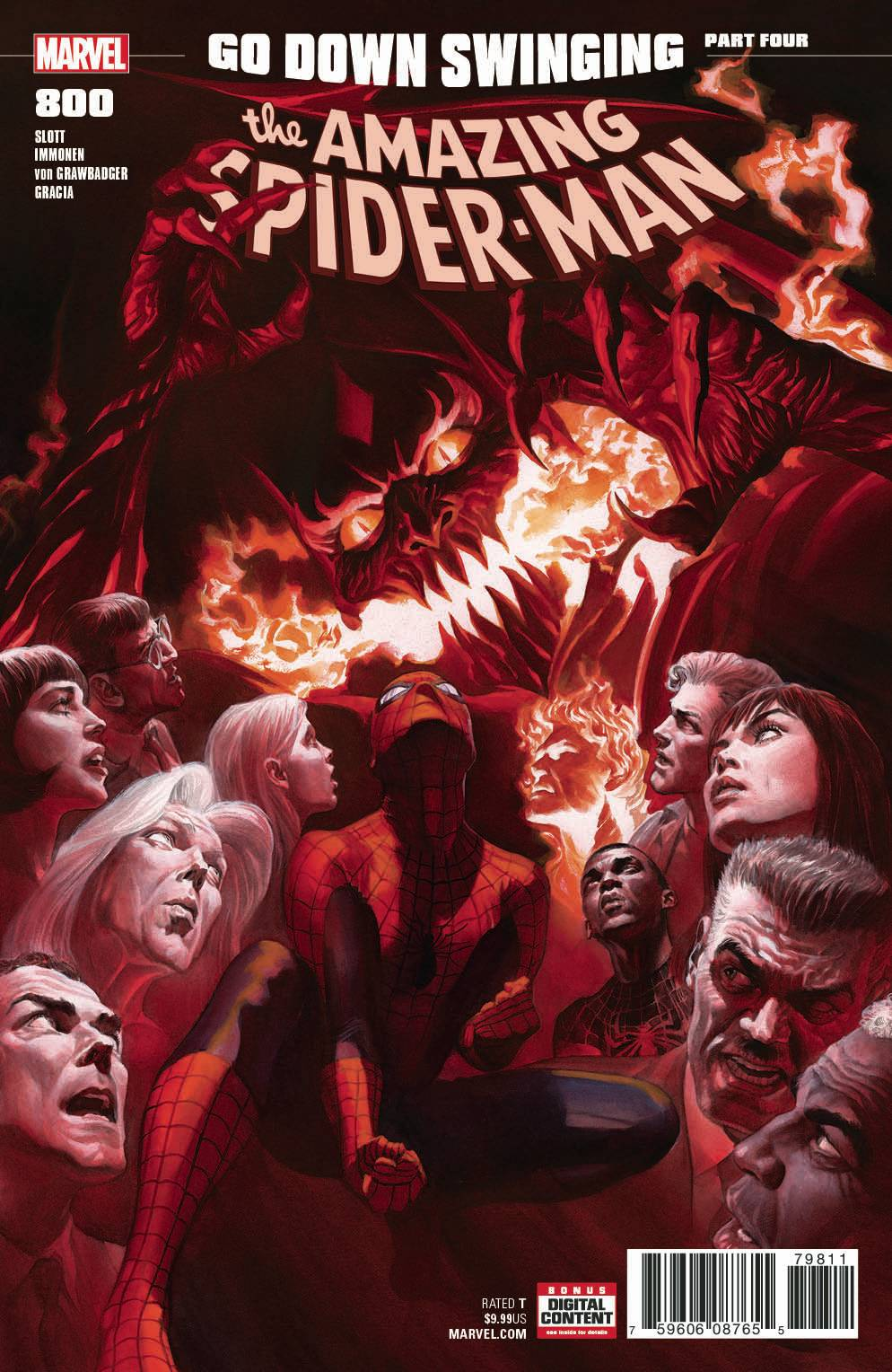 Amazing Spider-Man #800.jpg