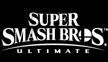 Top 5 facts from today's Super Smash Bros  Ultimate Nintendo Direct