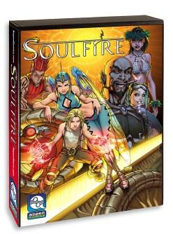 Aspen-ComicHolder-Soulfire