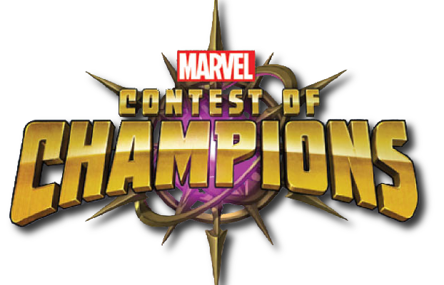 Marvel Contest of Champions Causing iOS Devices to Overheat