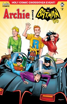ArchieBatman_02_CoverB_Burchett