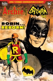 ArchieBatman_02_CoverD_Hack