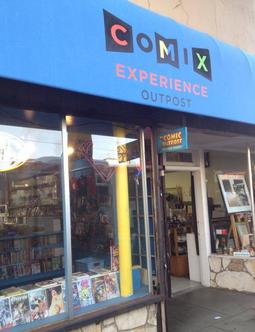 Comix+Outpost+Storefront+Small.jpg