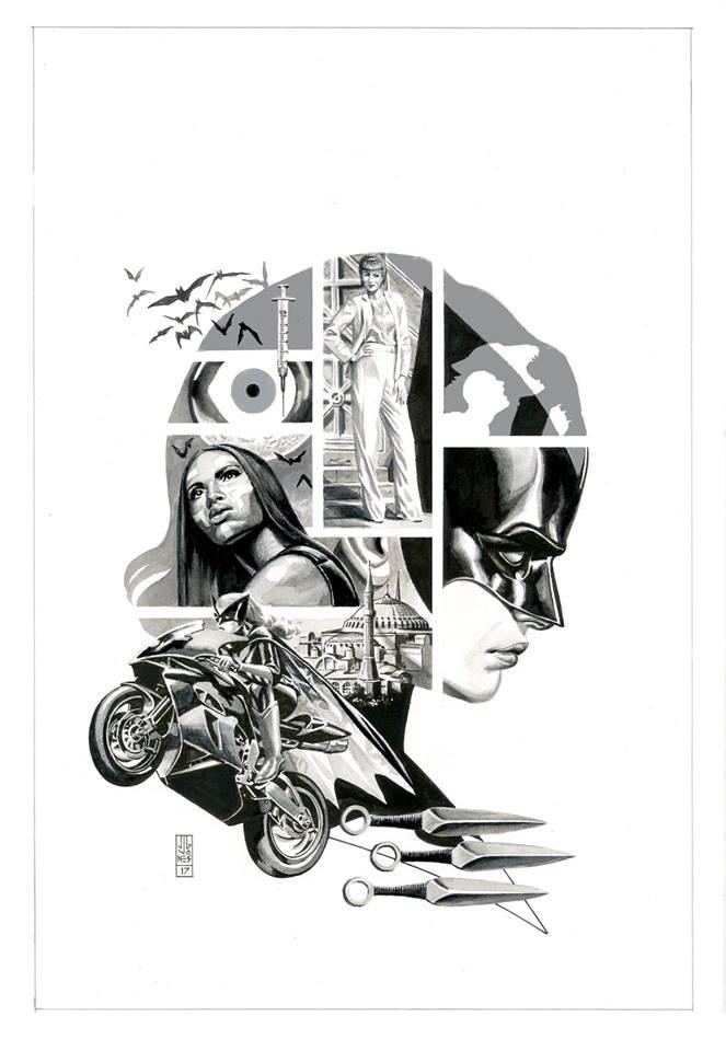 batwoman-jgjones.jpg