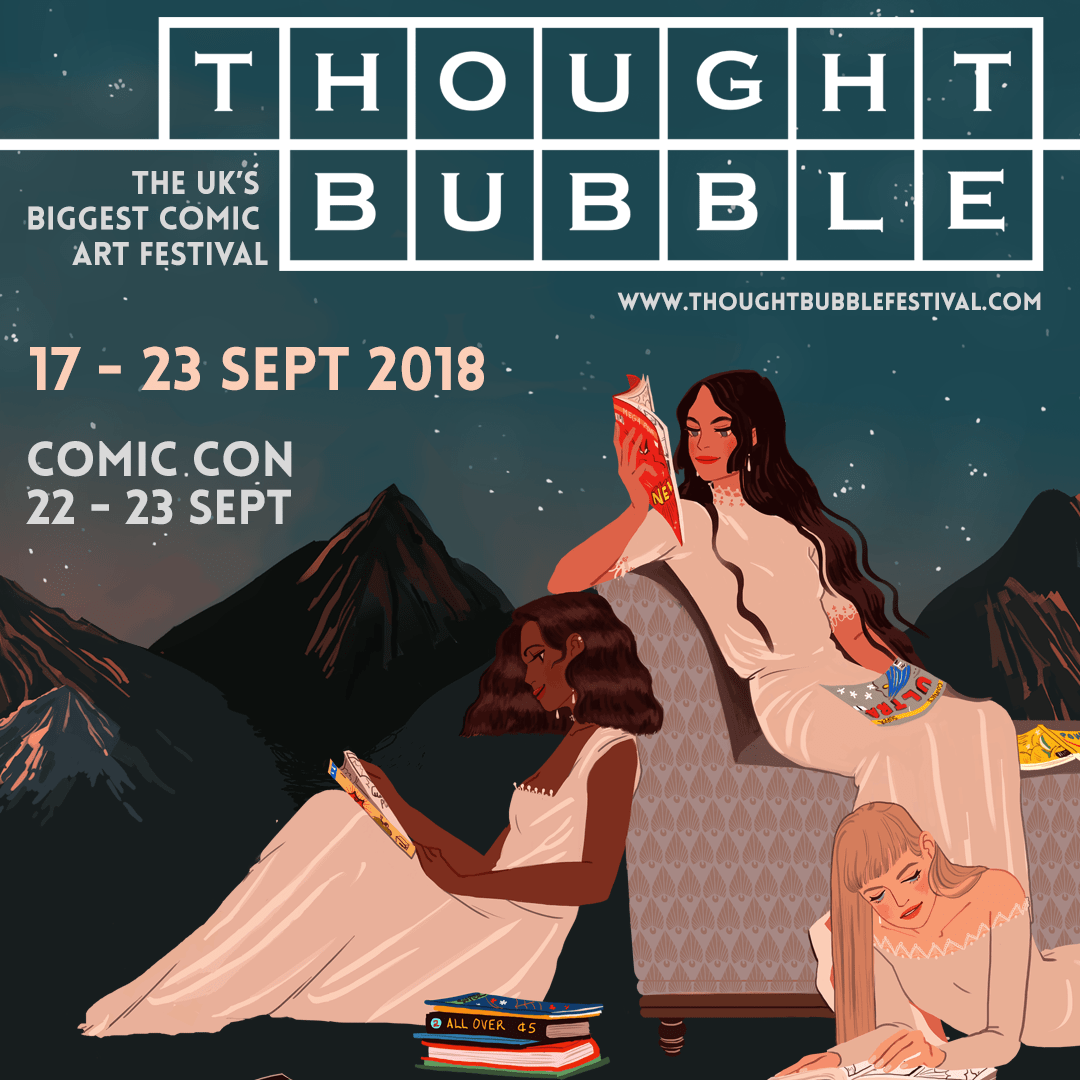 thought_bubble_2018.png
