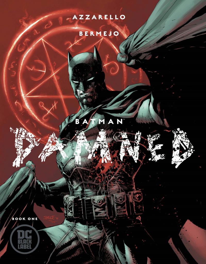 Batman_Damned_1_v_575fd70e-2328-4f61-8284-3210d0a0b38f_1200x1200.png