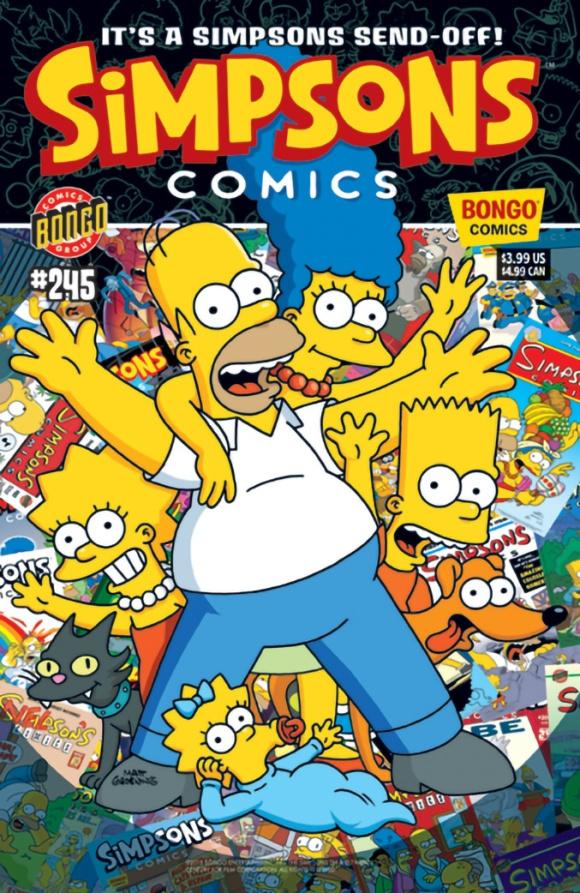 simpsons-245-final-issue.jpg