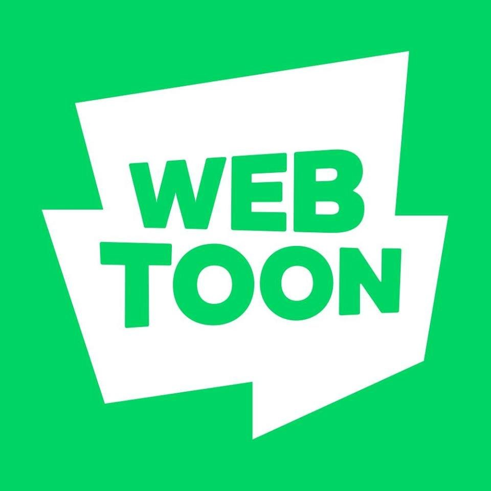 NYCC '18: Webtoons has a 5 Panel Slate for New York Comic Con - The Beat