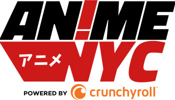 Anime_NYC_Logo_Color_Stacked