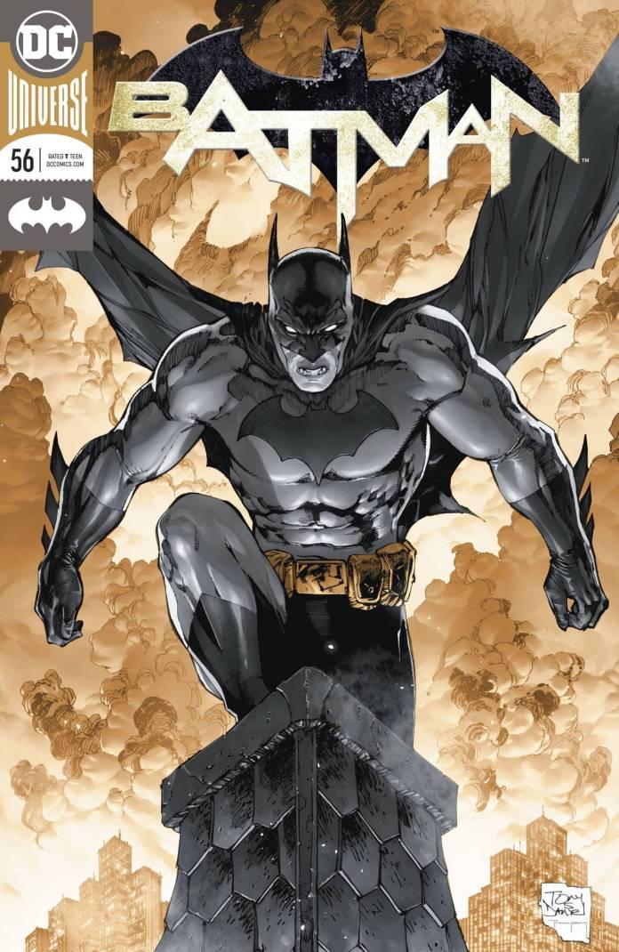 Batman #56.jpg