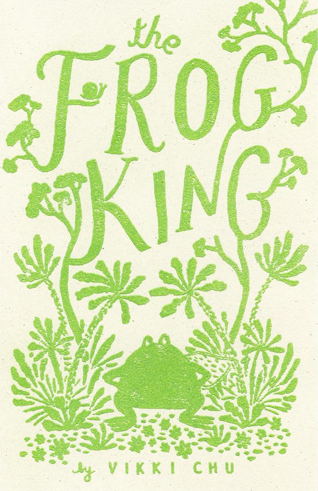 FrogKing_cover_Scan.jpg