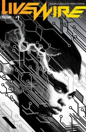 LIVEWIRE_001_VARIANT-BNW_POLLINA