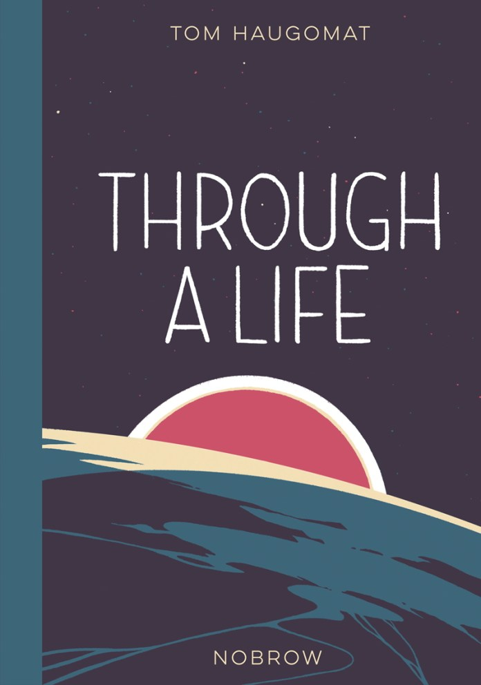 PRH - Through a Life_PRH_FINAL