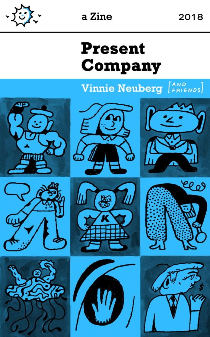 Present Company Cover.jpg