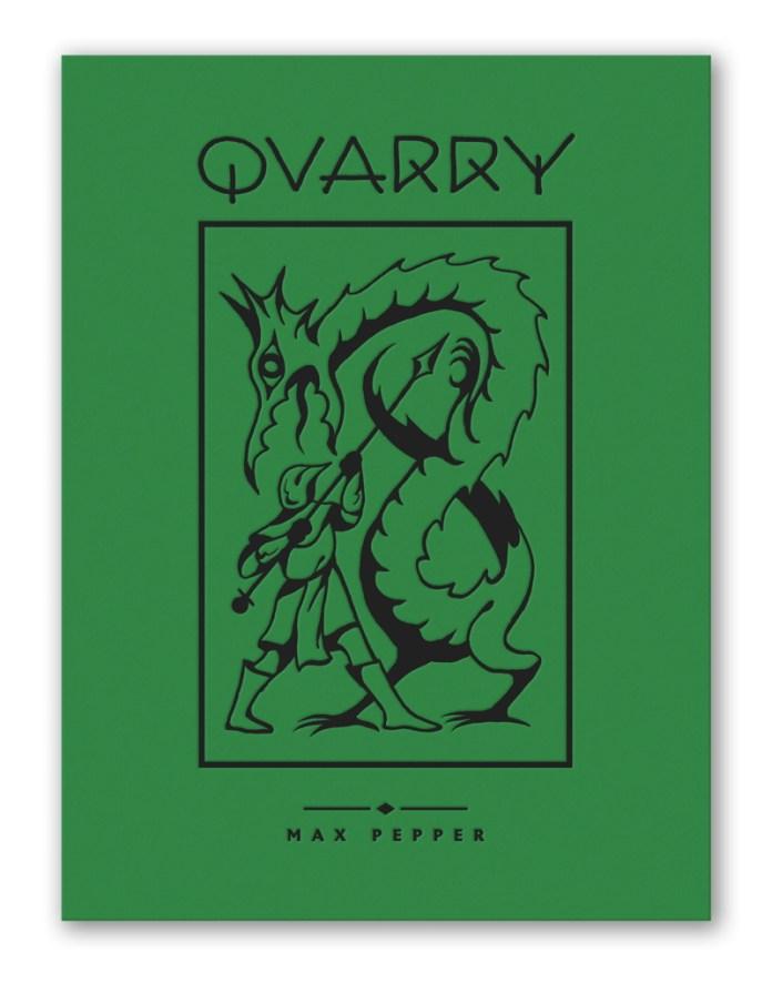 Quarry-BookCover-MOCK.jpg