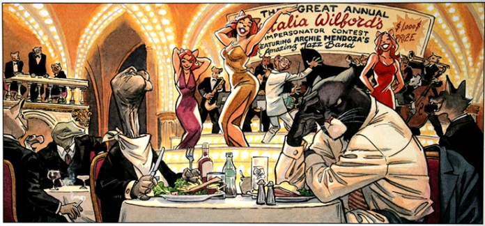 Read-Blacksad-jazz.jpg