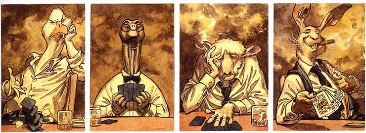 Read-Blacksad-poker.jpg
