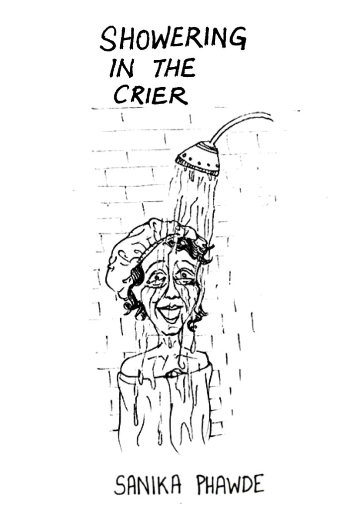 Showering in the Crier cover copy.jpg