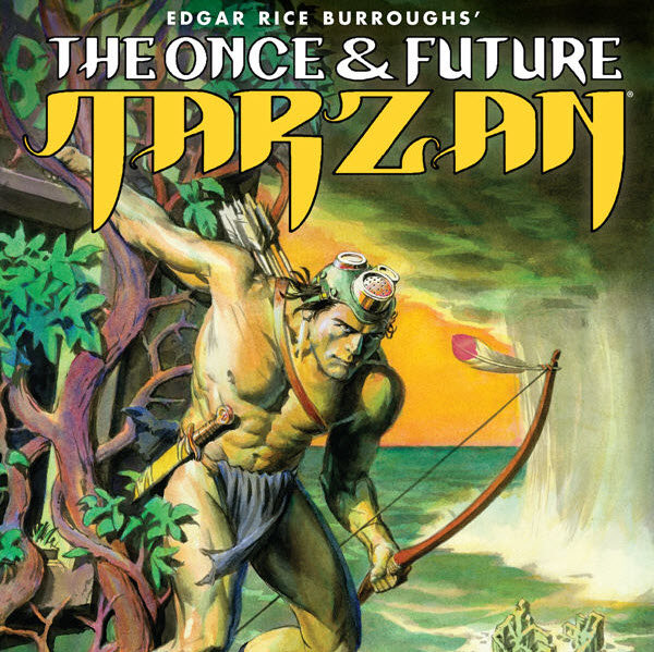 TRZOFT Cover