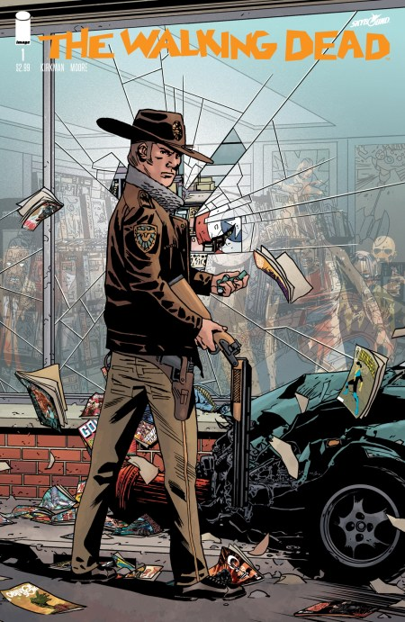 The Walking Dead #1 Anniversary Variant.jpg