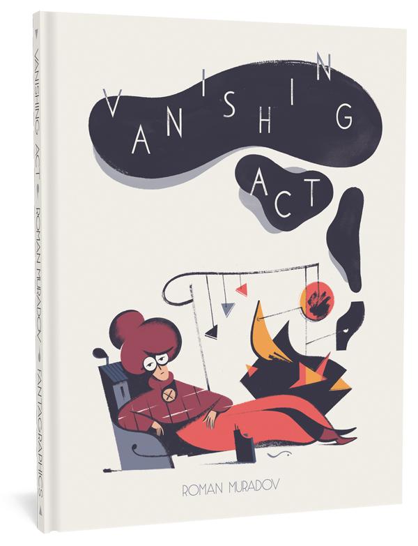 Vanishing_Act_small copy.jpg