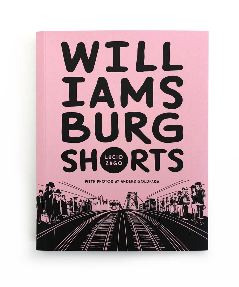 WilliamsburgShorts.jpg