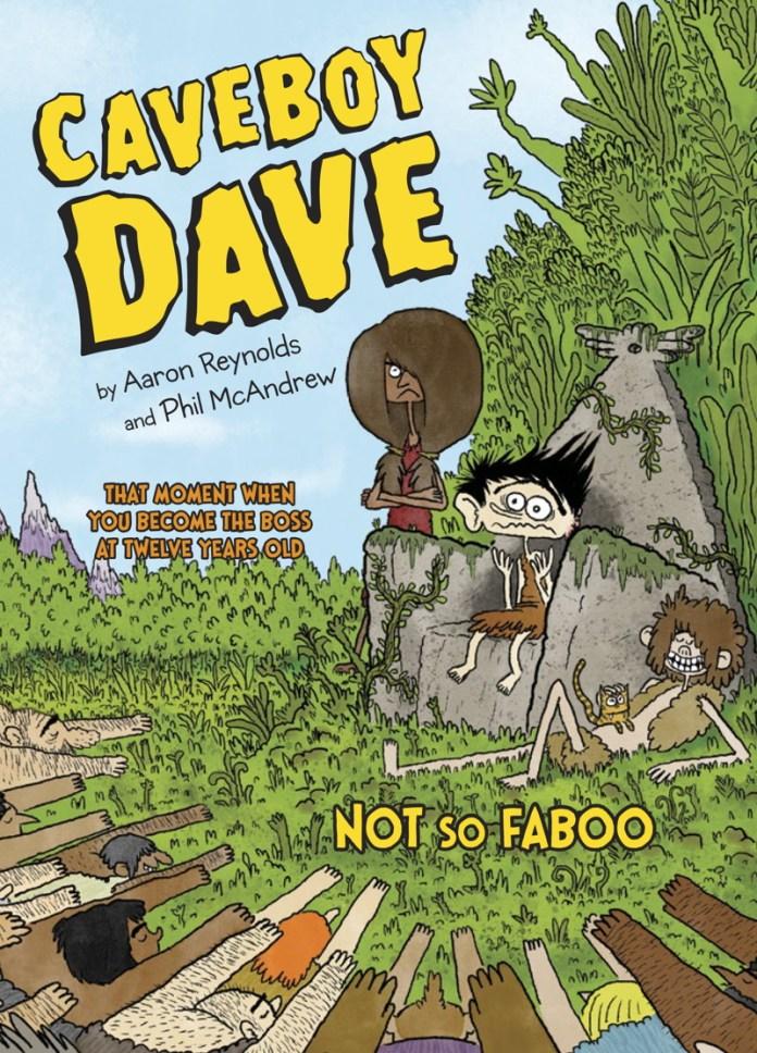 caveboy2coverFINAL.jpg