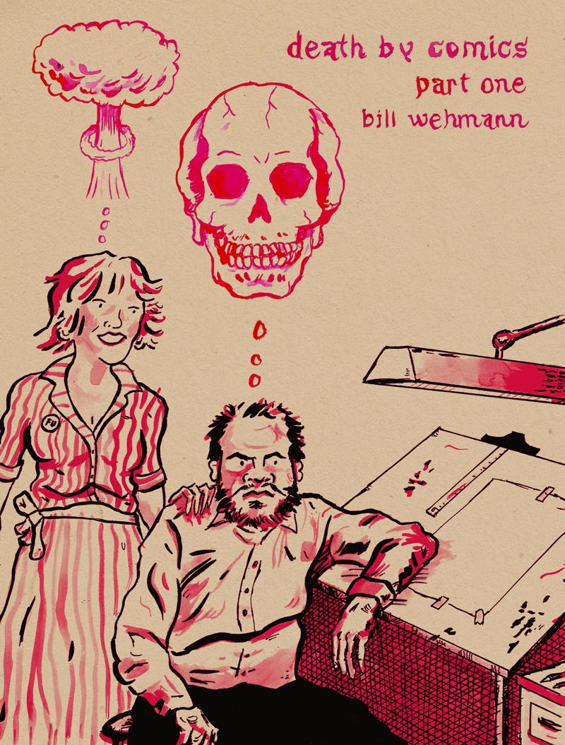 deathbycomics.jpg