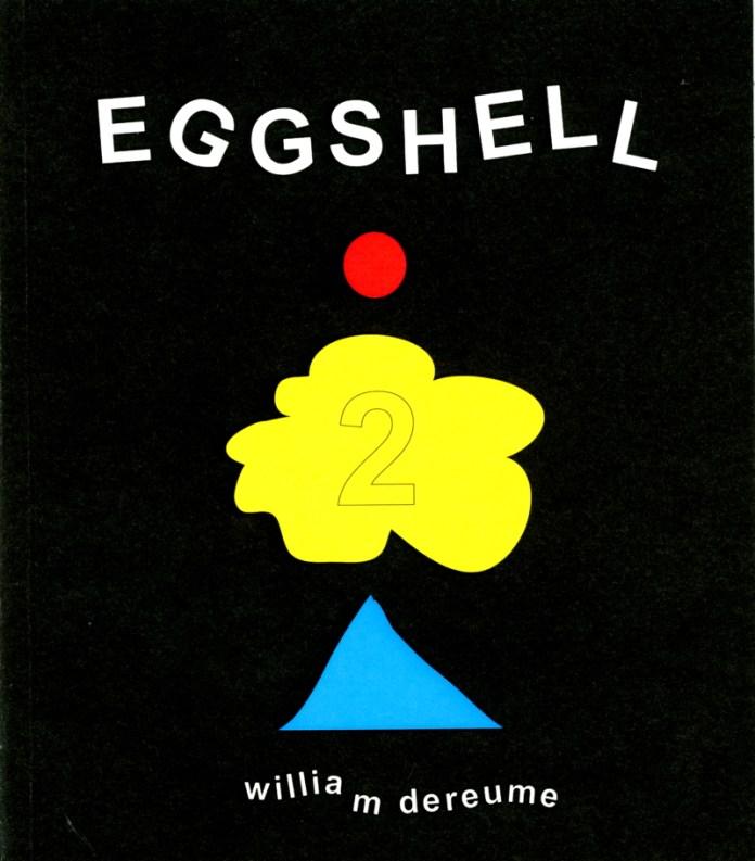 eggShell2_DebutCAB.jpg