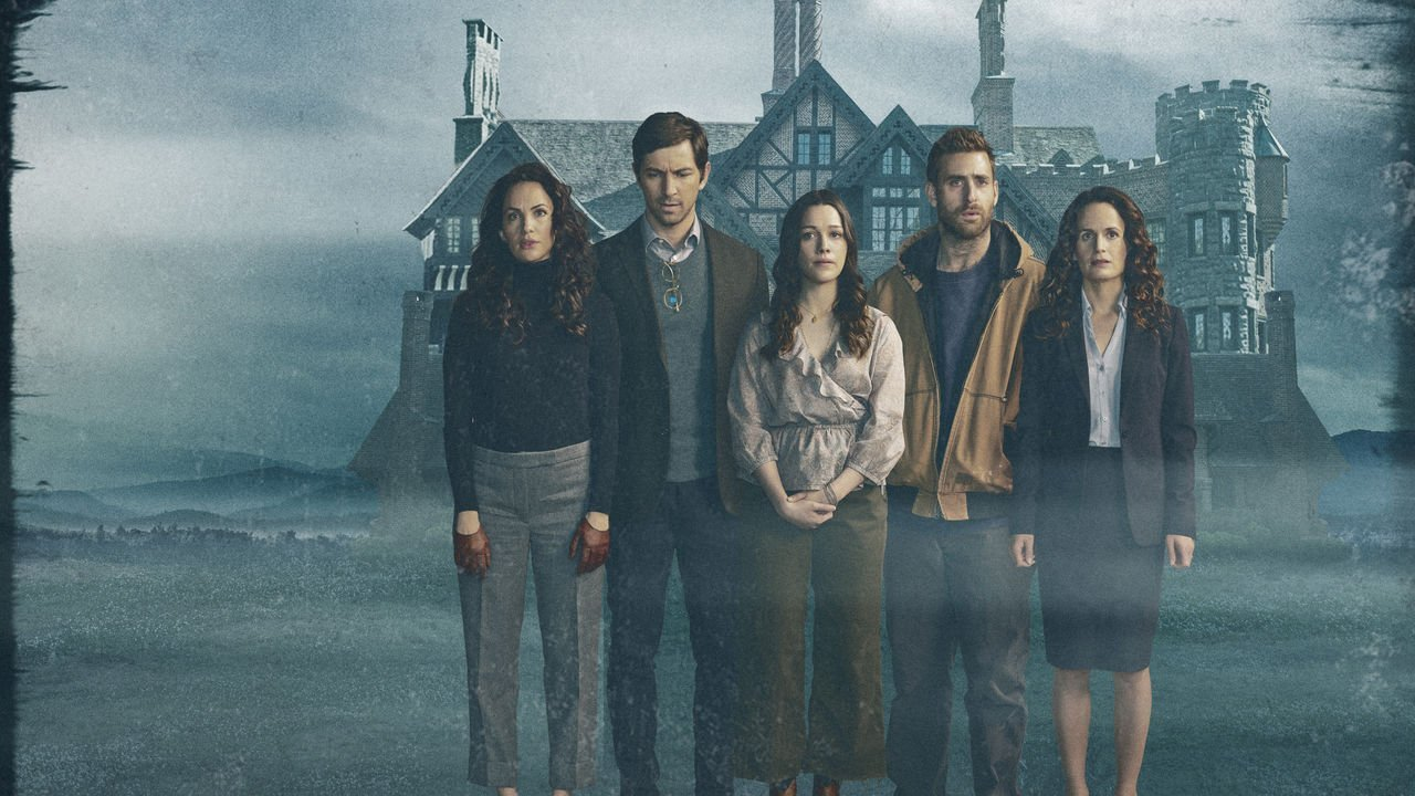 haunting-hill-house-crain-family-five-stages-grief-theory-1140849.jpeg