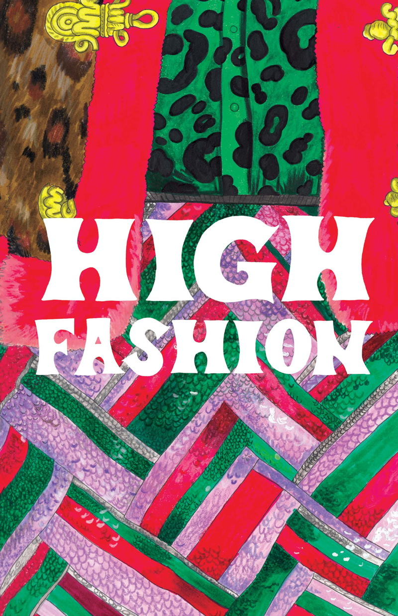 highfashion_cover.jpg